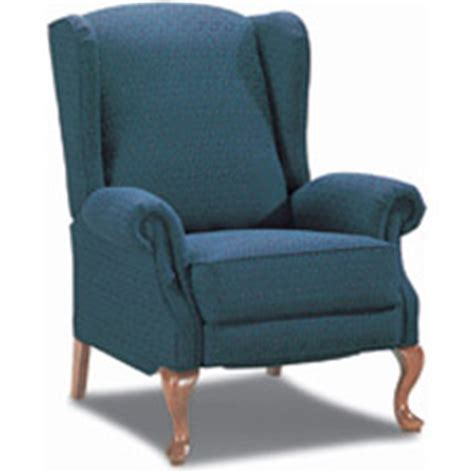 la z boy recliners and reclining chairs official la z boy website