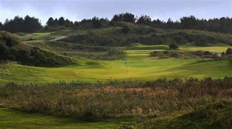 golf du touquet la mer reviews rounds scorecards your golf handicap