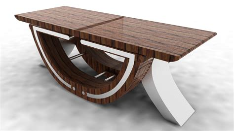 Convertible Coffee Table For Ikea- Group Project By Coffee Mug Usb Desserts Blue Bottle Grinder And Spoon Shapes For Girlfriend Quantity Vitra