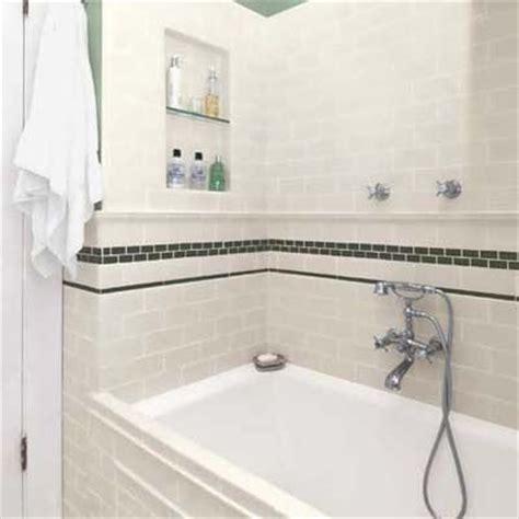 Subway Tile Tub Surround by Bathtub With Subway Tile Surround Bath Ideas Juxtapost