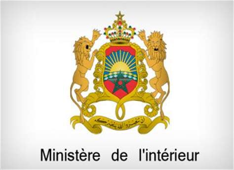 le minist 232 re de l int 233 rieur r 233 cuse les informations accusant les autorit 233 s marocaines de