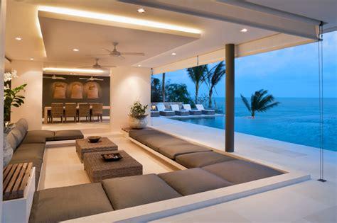 interior furniture design for living room decorating designs