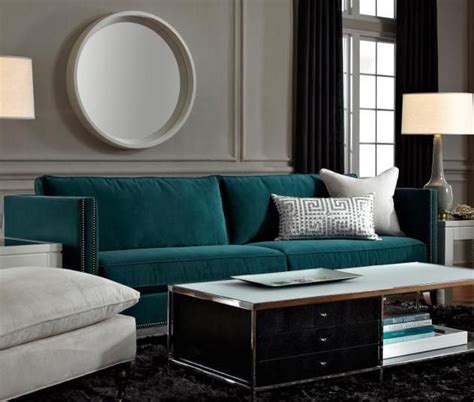 best 25 teal living rooms ideas on teal