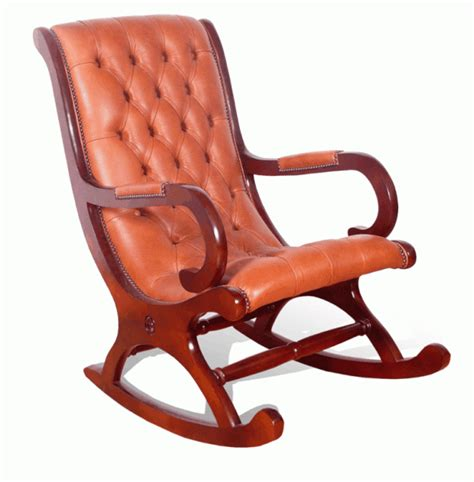 23 modern rocking chair designs rocking chairs wooden rocking chairs and modern