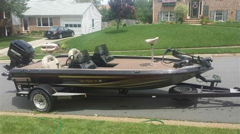 Bass Boats For Sale Under 10k by The Under 10k Bass Boat Buyers Guide Baybass Outdoors