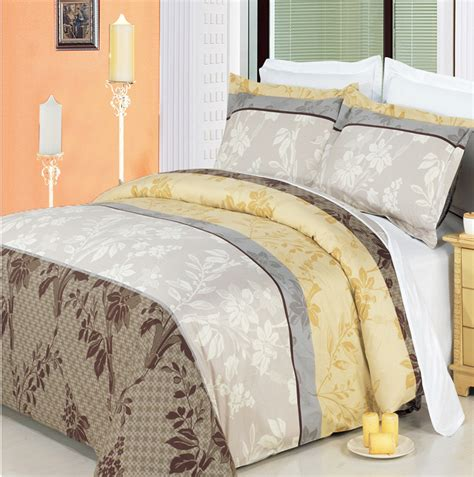 cypress california king 8 300 thread count cotton bedding set
