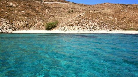 Sailing Excursions Greece by Sailing And Snorkelling Excursion Around Mykonos