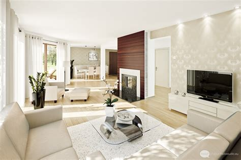 interior living room wonderful white living room interior ideas wonderful