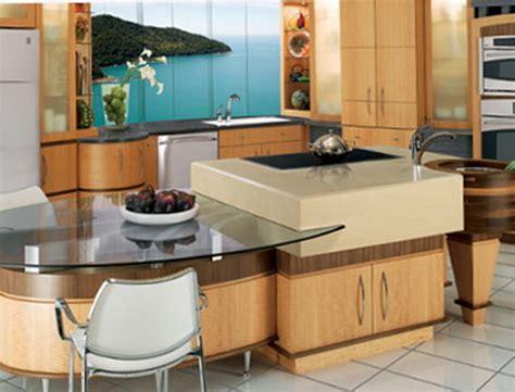 kitchen and bath design iowa city 28 images bars