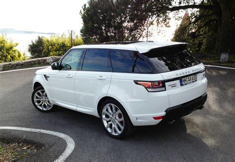 hire range rover sport rent new range rover sport aaa