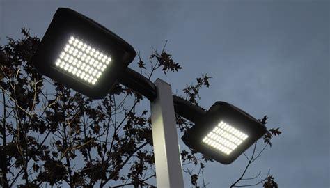 Amazing Led Exterior Light Fixtures Led