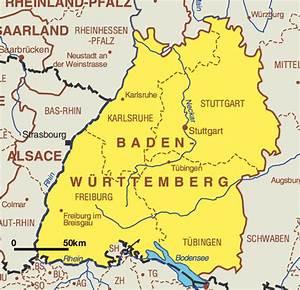 Fertiggaragen Baden Württemberg : baden w rttemberg landeskunde der bundesrepublik deutschland reihe von jens robert schulz ~ Whattoseeinmadrid.com Haus und Dekorationen