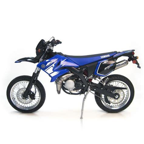 echappement leovince v6 50cc 224 boites yamaha dt 50 dt50r dt50x tzr125 tzr 125 equip moto