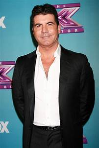 'The X Factor (US)' Helps Simon Cowell's TV Business ...