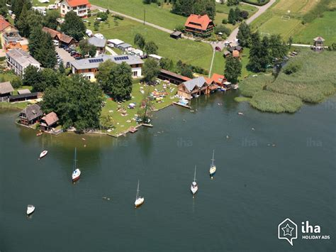 Huis Te Huur Warmbad by Accommodatie Villach Warmbad Faaker See Ossiacher See Met Iha