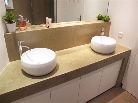 les meilleures idaes de la catagorie inspirations avec ikea plan salle de bain photo shern co