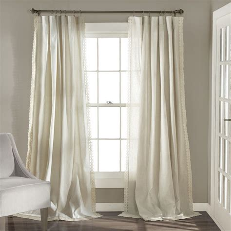 1000 ideas about pinch pleat curtains on pleated curtains bed sets and curtains