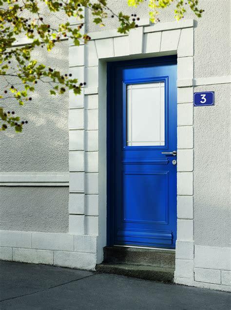 porte d entr 233 e vitr 233 e aluminium prix 224 toulouse fenetres et verandas toulousaines