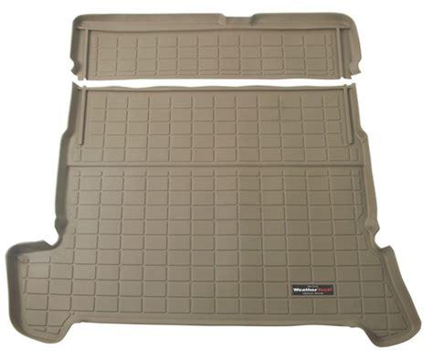 2005 chevrolet equinox floor mats weathertech