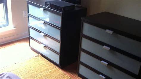 ikea hopen dresser 6 drawer ikea hopen dresser assembly service in dc md va by
