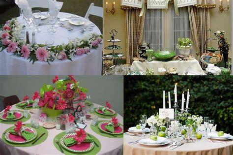 deco table communion garcon images