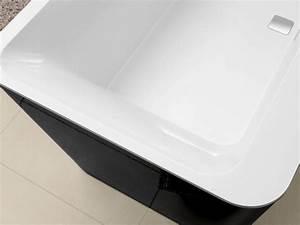 Squaro edge 12. squaro edge 12 bath bathtubs from villeroy boch