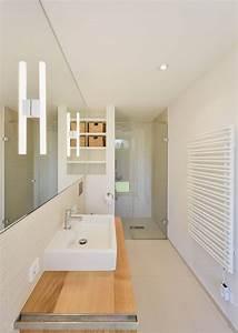 Fenster Modern Gestalten : die besten 17 ideen zu kleine b der auf pinterest kleine badaufbewahrung badezimmerideen und ~ Markanthonyermac.com Haus und Dekorationen