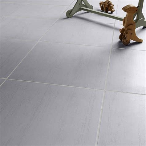 carrelage gris clair 45x45