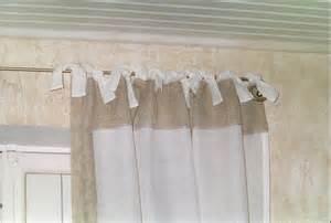 couturi 232 re tapissier d 233 corateur couture d ameublement bordeaux rideaux voilages gironde aquitaine