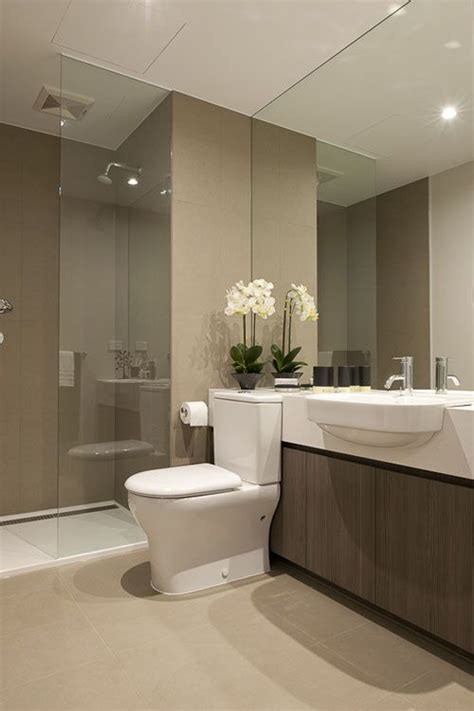 Neutral Color Bathroom Designs by 25 Best Ideas About Neutral Bathrooms Designs On