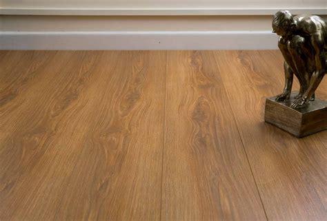 Floor Smart  Laminate Flooring In Pietermaritzburg. Entry Door With Glass. 30 Inch Exterior Door. Superior Garage Door. Garage Uniforms. Short Cabinet With Doors. Lowes Dog Door. Glass Garage Door Cost. Screened In Garage Door