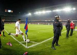 El Clásico: History of Rivalry between FC Barcelona and ...