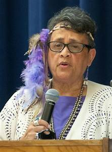 Empowering women is topic at Nanticoke Ladies Expo | Cape ...