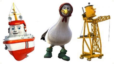 Elias The Little Rescue Boat Toys by Image Eliashetreddingsbootje Jpg Elias Wiki Fandom