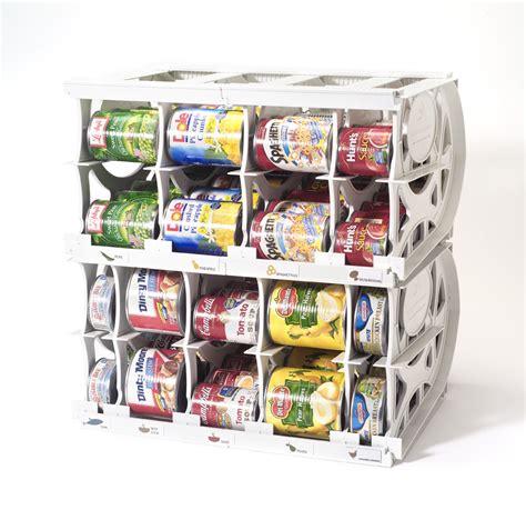 Kitchen Pantry Closet Storage Organization Ideasproducts