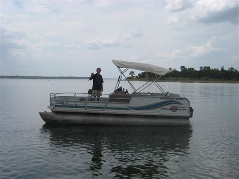 The Boat Whitney by Cabins On Lake Whitney