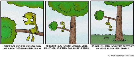 Cartoon Kalt