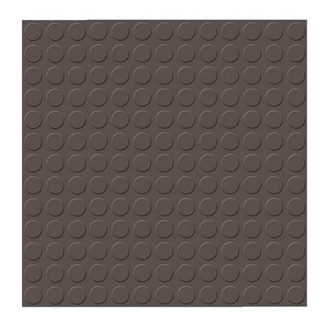 shop flexco 18 in x 18 in bark spread adhesive rubber