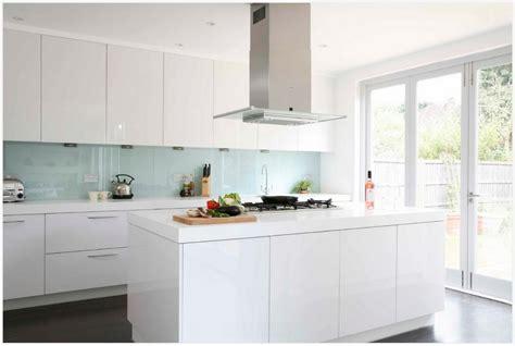 modern kitchen design with cabinets 2016 aliexpress buy 2016 new design 2pac kitchen door