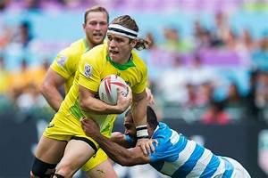 Sevens team steady for Singapore | Rugby.com.au