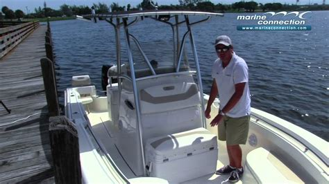 Center Console Boats With Porta Potty by Brand New Pioneer 222 Sportfish Center Console Boat For