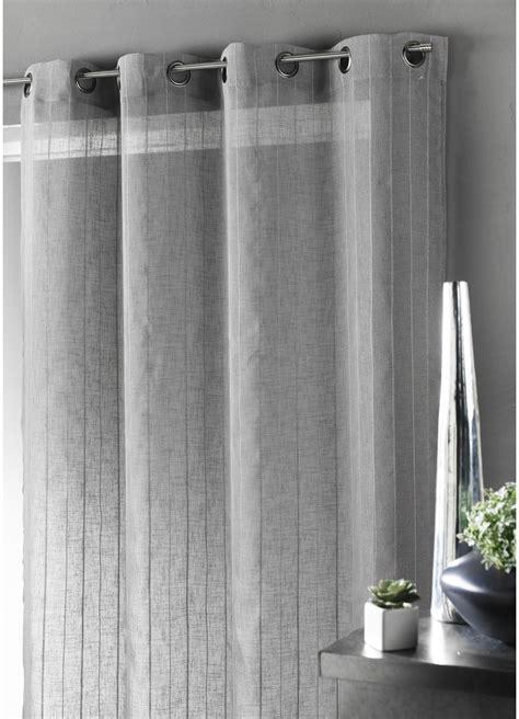 rideaux homemaison sp 233 cialiste rideaux voilages stores et coussins pour la maison