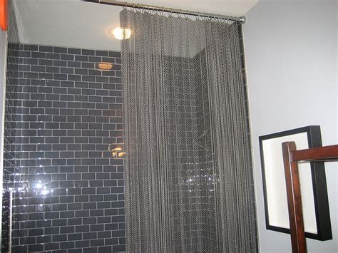 Chainmail Curtains Australia Window Panel Track Curtains Best Textile For Linens And Direct Blinds Supplier Philippines Curtain Lining Fabric Nz Black White Gray Shower Proper Measurements Rods Make Simple Lined
