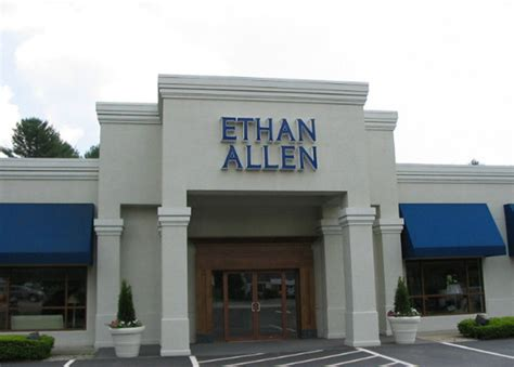 bedford nh furniture store ethan allen