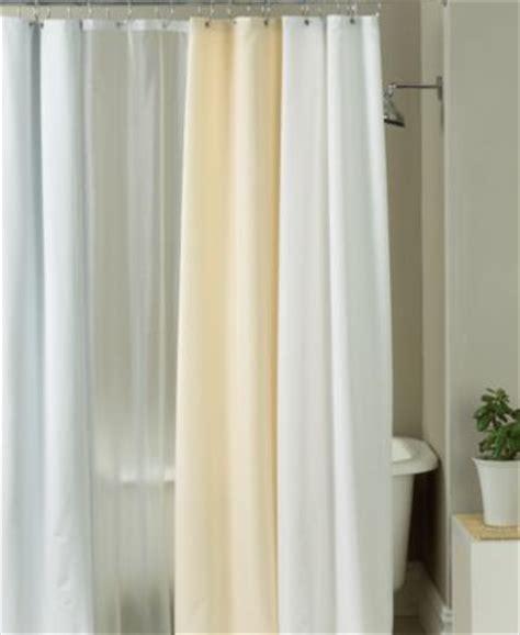 charter club shower curtain tension rod bathroom