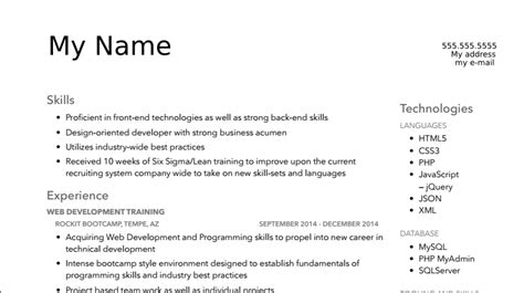Create Two Column Resume With Extra Data On Right Column. Sample Resumes Examples. What Are Skill Sets On A Resume. View Sample Resume. Front Of House Resume. Sample Resume For Purchaser. Bookkeeping Resume Samples. Sample Professional Resume Templates. Sample Resume For Fresher Computer Science Engineer