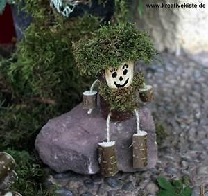 Mit Moos Basteln : herbst dekoration ~ Whattoseeinmadrid.com Haus und Dekorationen