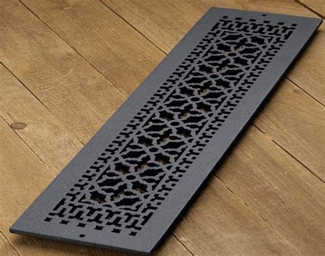38 best vent covers images on air vent covers