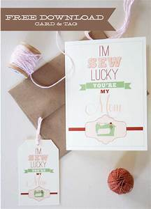 20 Gorgeous Mother's Day Printable Gifts, Tags and Cards ...