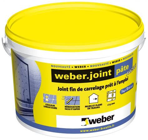 colle carrelage epoxy weber 20170812180005 arcizo